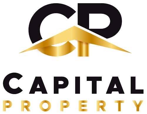 Capital Property